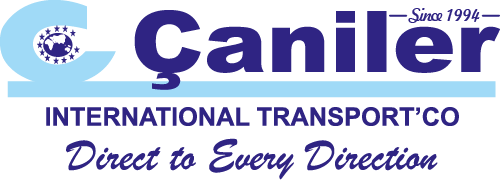 Çaniler International Transport'co | Direct to Every Direction