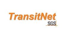 Transit NET