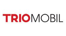 Trio Mobil: Araç Takip Sistemleri ve Araç Takip Cihazları