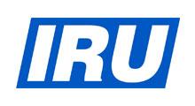 World Road Transport Organisation | IRU